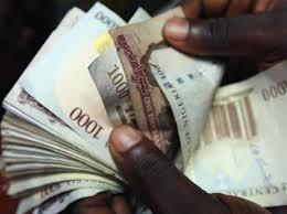 naira capital