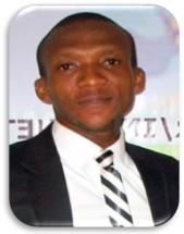 Henry Obinna Nwoke