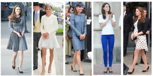 kate-middleton-style-inspiration-2