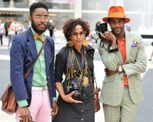black-hipster-fashion-men-women